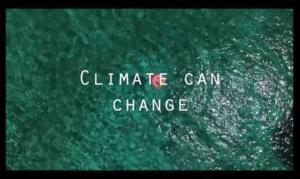 Ελληνική Φωνή για την Κλιματική Αλλαγή