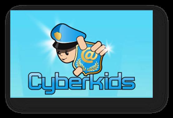 ΕΙΚΟΝΑ: http://www.cyberkid.gov.gr/