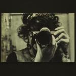Είμαι έφηβη, φωτογραφίζω