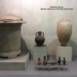 Τι είναι αρχαιολογία