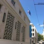 Γαλλικό Ινστιτούτο Αθηνών