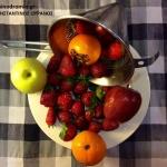 Χειρισμοί τροφίμων: Συμβουλές για τη σωστή συμπεριφορά στα τρόφιμα