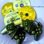 Υπεύθυνο και υγιές ψηφιακό παιχνίδι: Ωφελεί τα παιδιά.