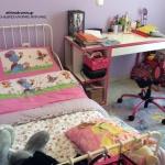 Το παιδικό δωμάτιο, η σημασία του