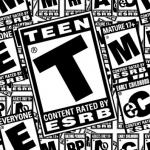 ESRB: Αξιολογώντας ψηφιακά παιχνίδια και ψυχαγωγικές εφαρμογές
