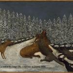 Ο Πέτρος και ο λύκος, Σεργκέι Προκόφιεφ