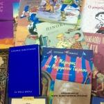 Πώς διαβάζουμε βιβλία στα παιδιά προσχολικής ηλικίας