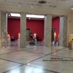 Γνωρίζουμε πράγματι τι είναι τα μουσεία;