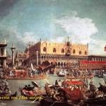 Ελληνικό Ινστιτούτο Βυζαντινών και Μεταβυζαντινών Μελετών Βενετίας