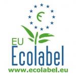 Σήματα στις Συσκευασίες των Προϊόντων: Μας μιλούν για το περιβάλλον