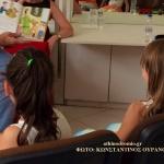 Γλωσσική ανάπτυξη των παιδιών