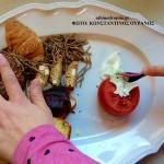 Ορθορεξία, μια διατροφική διαταραχή του σήμερα