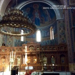 Πασχαλινή-θρησκευτική μουσική του 21ου αιώνα!
