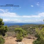 Οι Ελληνικές Ακτές