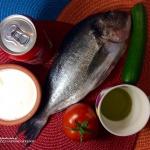 Διάφορα τρόφιμα και οι θερμίδες τους 5.Πώς να τις κάψετε!