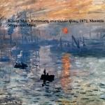 Ζοζέφ Μωρίς Ραβέλ, Καθρέφτες (Miroirs)