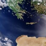 Η Γεωλογική Κληρονομιά στην Ελλάδα