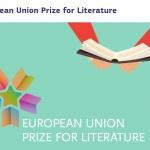 Βραβείο Λογοτεχνίας της Ευρωπαϊκής Ένωσης
