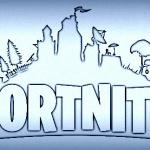 Fortnite: Συμβουλές προς τους γονείς, οριοθετώντας τα παιδιά