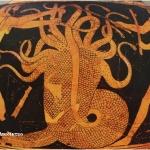 Γεωλογία και μυθολογία, η γεωμυθολογία