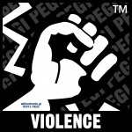 Βία στο Ψηφιακό Παιχνίδι, υπάρχουν όρια;