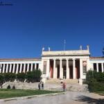 Εθνικό και Αρχαιολογικό Μουσείο Αθηνών